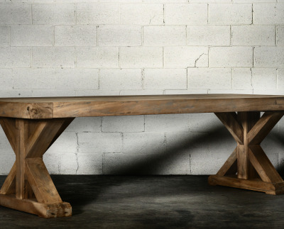 Dining Tables Product Categories Modern Rustic